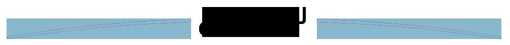 عنوان صفحه لیفت نخ در سایت کلینیک زیبایی مهراز