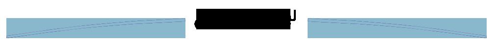عنوان صفحه لیزر کیوسوئیچ در کلینیک زیبایی مهراز